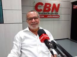 carlos-batinga Com retorno de Batinga, Monteiro passa a ter dois representantes na Assembleia