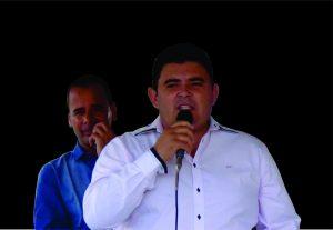 celio-emarcioo-300x207 Incompetência: Prefeito de São João do Tigre, tem contas de 2015 desaprovadas