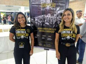 d19fa90c-e415-4e59-a3d0-c20bb8c81eb1-300x225 'Corrida Contra Corrupção' deve reunir 1,5 mil participantes na Paraíba