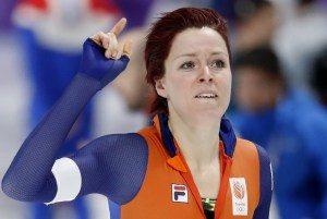 jorien-300x201 Jorien Ter Mors leva o quinto título da Holanda na patinação