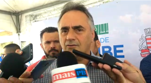 """lucianh-300x165 Cartaxo cobra decisão da Oposição: """"Vivemos fase de muita especulação"""""""