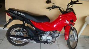 moto_pop_roubada-300x168-300x168 Moto é furtada em frente a estabelecimento comercial na cidade de Sumé