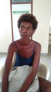 mulher-memoria-169x300 Em Monteiro: Hospital procura familiares de mulher 'sem memória'