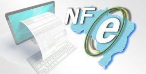 nota-fiscal-de-produtor-eletronica-nfp-e-1024x520-300x152 Justiça suspende cobrança por emissão de nota fiscal eletrônica na Paraíba