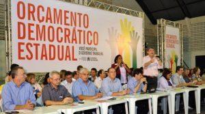 orcamento_democratico_-300x167-300x167 Taperoá e Sumé sediarão plenárias do Orçamento Democrático Estadual em março