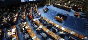 senado-federal-300x138 Senado aprova decreto presidencial de intervenção no Rio de Janeiro