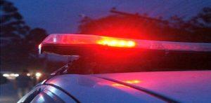 sirene-policia-ilus-1-300x147 Polícia prende adolescentes acusados de furto em Monteiro