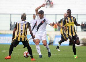 vasco1-567x410-1-300x217 Vasco vence Volta Redonda, mas está eliminado da Taça Guanabara