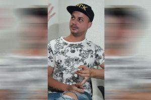victor_coelho-300x200 Travesti acusada de esfaquear ex-jogador é solta após audiência de custódia