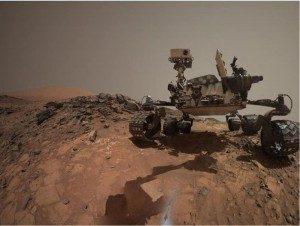 1-300x226-300x226 Robô Curiosity completa dois mil dias em Marte