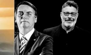 20180328091713419658i-300x180 Bolsonaro diz que Frota será seu ministro da Cultura