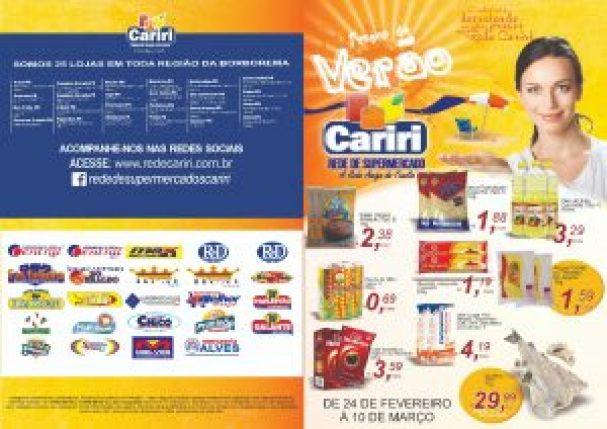 7380ed68-3adb-47fb-bdc7-e52fc5dcba76-300x212 Confira as novas ofertas do Malves Supermercados em Monteiro