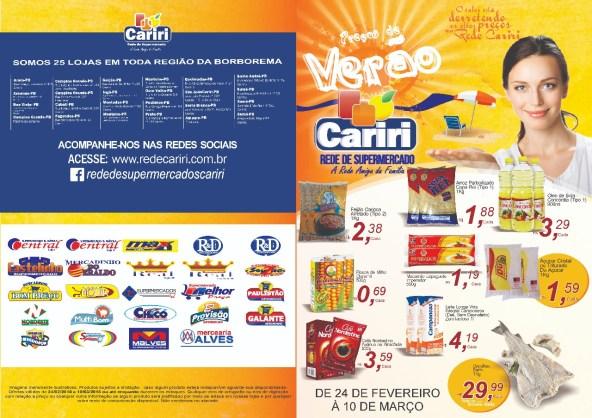 7380ed68-3adb-47fb-bdc7-e52fc5dcba76 Confira as novas ofertas do Malves Supermercados em Monteiro