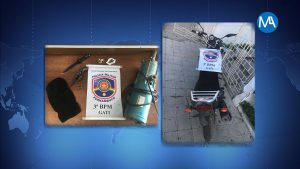 Moto-furtada-em-residência-em-Sertânia-é-recuperada-300x169 Moto furtada em residência em Sertânia é recuperada
