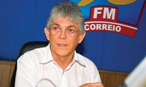 Ricardo-Coutinho-Foto-Arquivo-Jornal-Correio-da-Paraíba-696x415-300x179 TSE pode cassar Ricardo e Lígia nesta quinta-feira