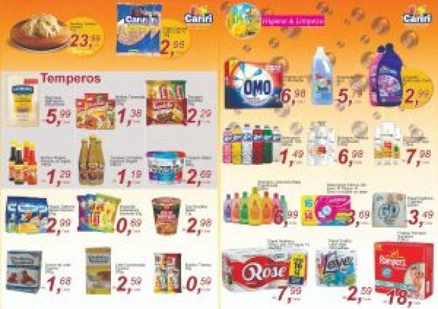 ab3527ca-62c5-4f23-a901-cb9bf56d67ae-1-300x212 Confira as novas ofertas do Malves Supermercados em Monteiro