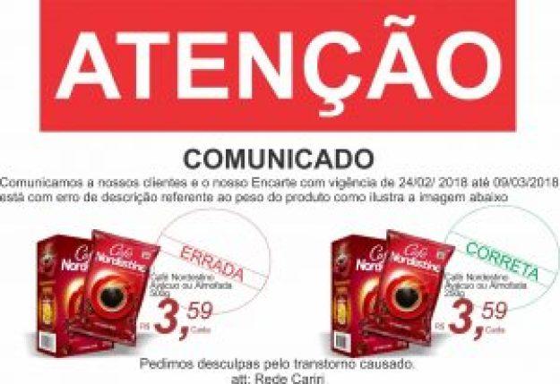 b50e25a4-f8a3-43ce-9eeb-1892be91e64c-1-300x206 Confira as novas ofertas do Malves Supermercados em Monteiro