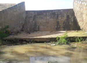 barragem-tigre-300x218-300x218 Barragem pode romper a qualquer momento na cidade de São João do Tigre