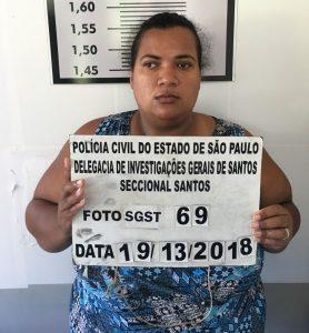 eb785951-a34e-4287-9389-bc47d7365f9c-278x300 Doméstica é presa em SP após estuprar garoto de 14 anos duas vezes