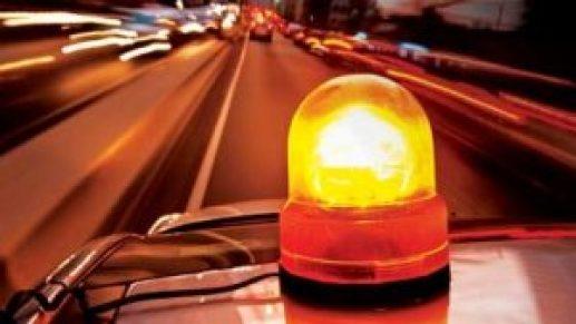 giro-polícia-960x540-300x169 Homem tem motocicleta, dinheiro e celular tomados por assalto na BR-412
