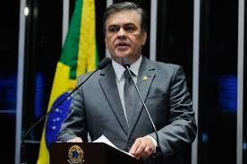 images-21 Cássio é o candidato das oposições na Paraíba e ponto final