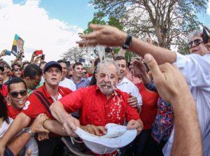 lula-em-monteiro-300x223 Supremo adia julgamento e proíbe prisão de Lula até o dia 4 de abril