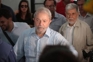 lula-stj-nega-habeas-copus-300x200 Por unanimidade, STJ nega habeas corpus para evitar prisão de Lula