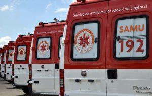 samu-300x190-1-300x190 Monteiro e outras cidades do Cariri vão receber ambulâncias para renovar frota do Samu