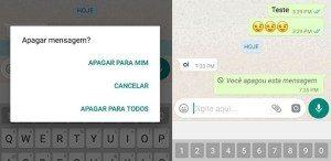 tela-2-android-apagar-mensagens-no-whatsapp-1509486282182_615x300-300x146 WhatsApp amplia tempo para apagar mensagem