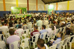 thumbnail_OD-Sumé15-foto-Francisco-França-300x200 Ricardo Coutinho participa de audiência do ODE em Sumé