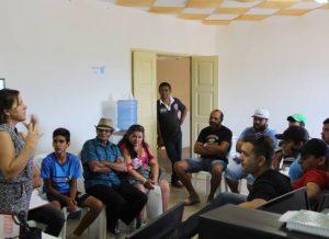 timthumb-20-1-300x218 Secretaria de Cultura e Turismo de Zabelê se reúne com artistas e músicos locais