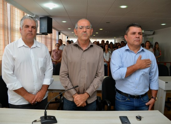 timthumb-23 Vereadores de Monteiro prestigiam posse dos concursados
