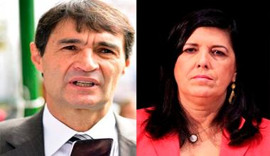 Romero diz que PDT foi humilhado pelo governador e deve ir para a oposição 2