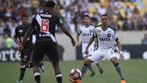 3_1_CVjws0b-300x169 Carli marca no fim, Gatito volta a ser herói, e Botafogo é campeão sobre o Vasco