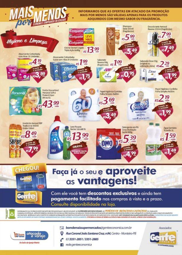BOM4-731x1024 Confira as Promoções do Bom Demais Supermercados, Mãe Amor Grandioso