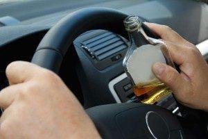 Entra-em-vigor-pena-maior-para-motorista-bêbado-300x200-300x200 Entra em vigor pena maior para motorista bêbado que mata em acidente