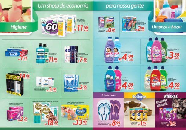 IMG-20180425-WA0074-1024x716 Confira as Promoções do Bom Demais Supermercados, Mãe Amor Grandioso