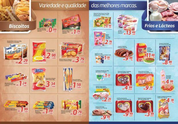 IMG-20180425-WA0075-1024x716 Confira as Promoções do Bom Demais Supermercados, Mãe Amor Grandioso