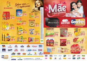 IMG-20180425-WA0076-300x210 Confira as Promoções do Bom Demais Supermercados, Mãe Amor Grandioso