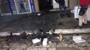 Incêndio-provoca-prejuízos-em-loja-no-centro-de-Monteiro-3-1024x576-300x169 Incêndio provoca prejuízos em loja no centro de Monteiro
