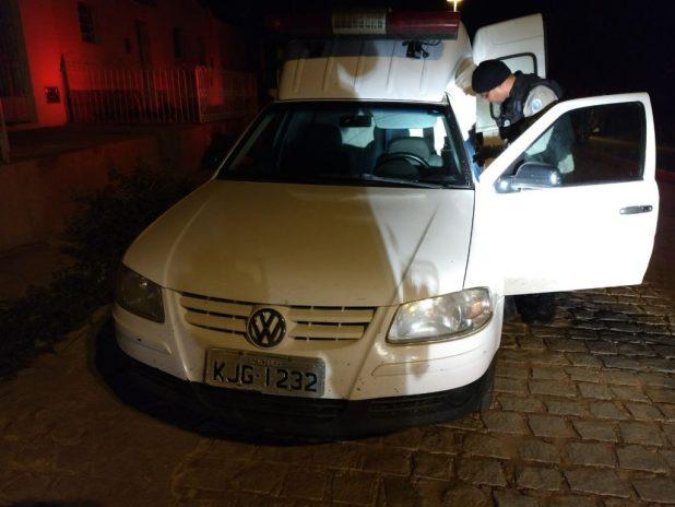 ambulancia-com-bandidos.jpg09-1024x768 Polícia prende suspeitos de integrar quadrilha de roubo de cargas no Cariri em uma Ambulância