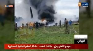 csm_110418_acidente_aviao_argelia_c1932f97c8-300x167-300x167 Mortos em queda de avião passa de 240