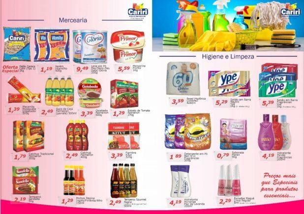 d73dba9b-6617-49b2-b0dc-8f4b7d39db73-1024x722 Mês das mães: Confira as novas ofertas do Malves Supermercados em Monteiro