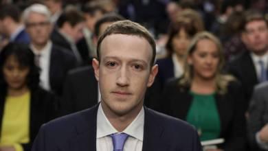 Senador pressiona Zuckerberg em depoimento e o acusa de negligência 2