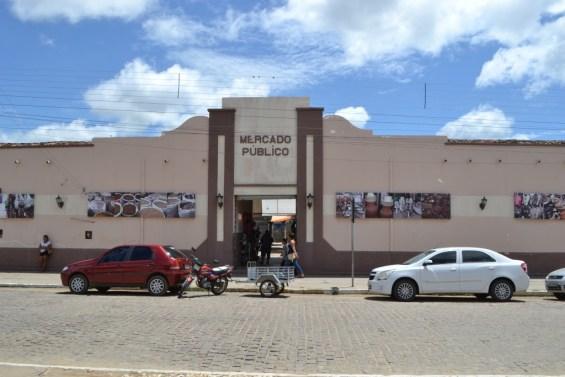 dsc_0542 Prefeitura de Monteiro inicia obras da segunda etapa do Mercado Público