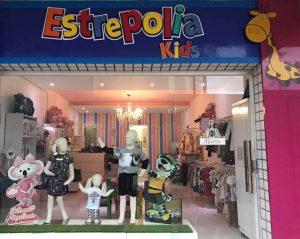 estrepolia-kids-300x239 Promoção de São João Estrepolia Kids, Vale-Compra de R$ 600 reais