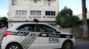 federacao-paraibana-de-futebol-300x166 Operação Cartola: polícia interroga suspeitos de manipular jogos na PB