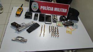 imagem-de-arma-300x169 Mais um suspeito de roubo de carga é preso após roubar moto no Cariri
