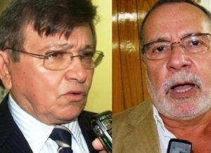 joao_henrique_batinga-300x218-300x218 Bastidores: Semana será decisiva na política de Monteiro e de Paraíba