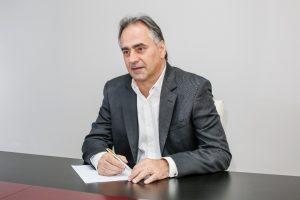lucélio-1-300x200-300x200 PSD emite nota e oficializa apoio à pré-candidatura de Lucélio Cartaxo